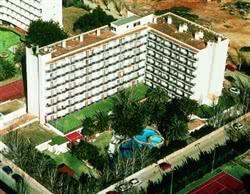 îìåï Don Juan Hotel