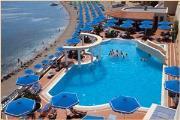 îìåï Summer Palace Hotel