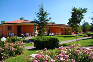 îìåï Bella Italia Apartments