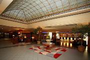 îìåï Aquincum Hotel (Ex Ramada Plaza)
