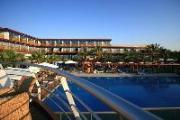 îìåï Kremasti Medblue (Ex Ocean Blue Hotel)