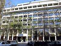 îìåï Novotel Athenes Hotel