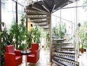 מלון  Barcelo Hotel