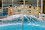 îìåï Victoria Palace Hotel And Spa