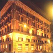 îìåï Pace Helvezia Hotel