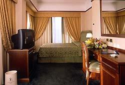 îìåï Cicerone Hotel