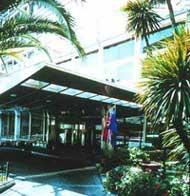 îìåï Husa Princesa Hotel