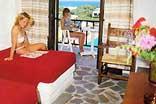 îìåï Marilena Hotel