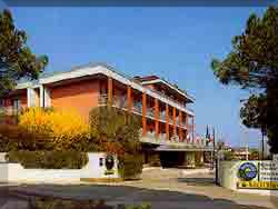 îìåï Oliveto Hotel