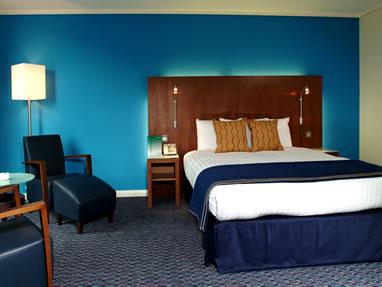 îìåï Holiday Inn Camden Lock