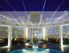 îìåï Club Hotel Casino Loutraki