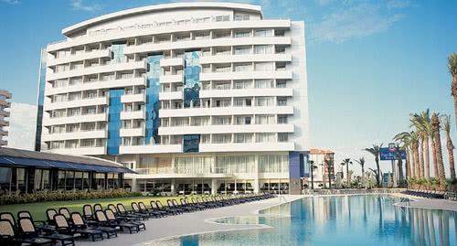 îìåï Porto Bello Hotel