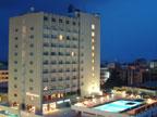 îìåï Best Western Khan Hotel