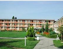 îìåï Hrizantema Hotel