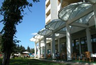 îìåï Laguna Park Hotel