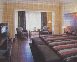 îìåï Catalonia Albeniz Hotel