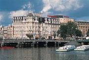 îìåï Victoria Hotel By Park Plaza