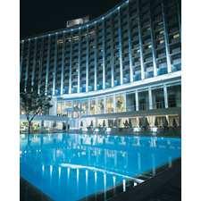 îìåï Hilton Athens