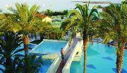 îìåï Mitsis Rhodos Maris Resort And Spa