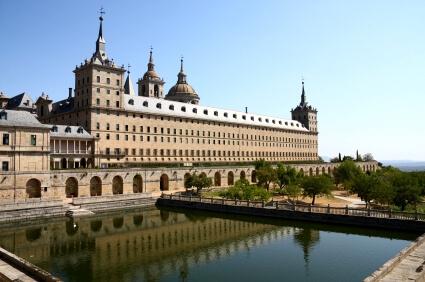 מדריד - ספרד