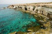 איה נאפה - קפריסין