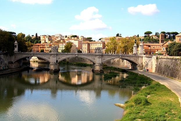 רומא - איטליה