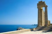 רודוס - יוון