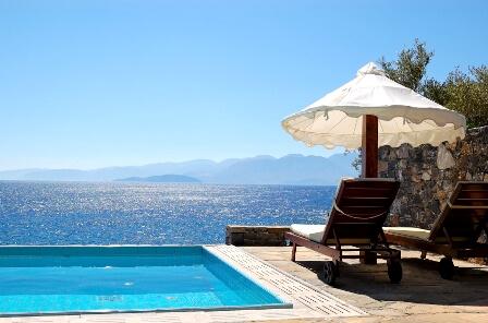 כרתים - יוון