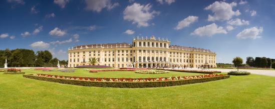 וינה - אוסטריה