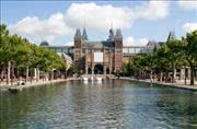 טיסות לאמסטרדם
