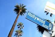 טיסות ללוס אנג'לס