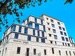 מלון בצלאל